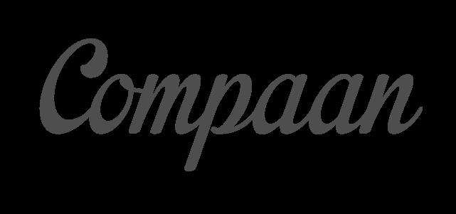 compaan_logo2