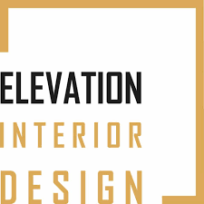 logo Elevation interior design
