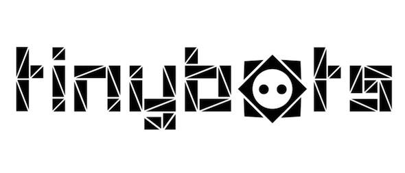 logo Tinybots