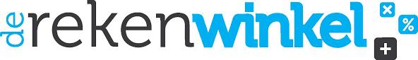 logo derekenwinkel