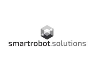 smartrobotsolutions-logo